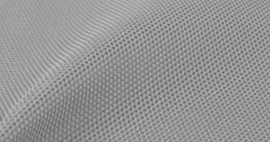 Premium Roller Shade Fabric